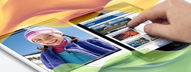 iPad Mini in India