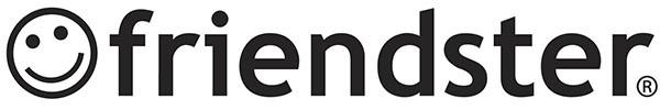 Logo friendster
