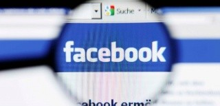 La privacy ai tempi di Facebook