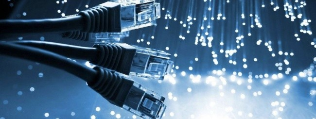 reti internet