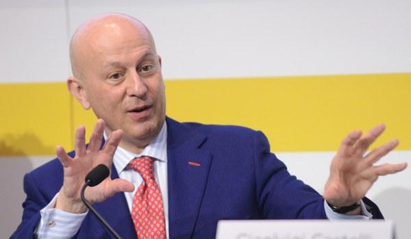 Nicola Ciniero