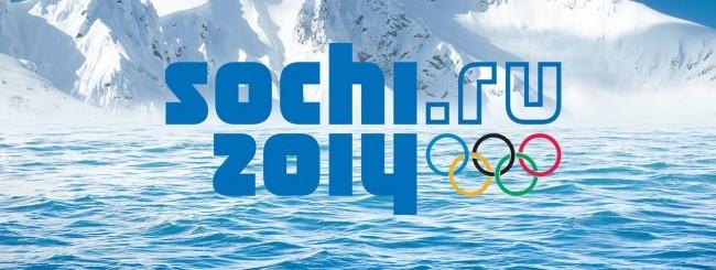 Olimpiadi di Sochi
