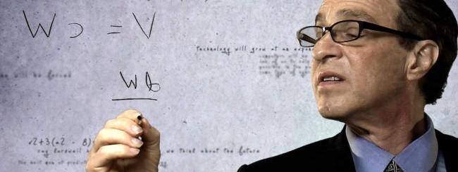 Ray Kurzwei