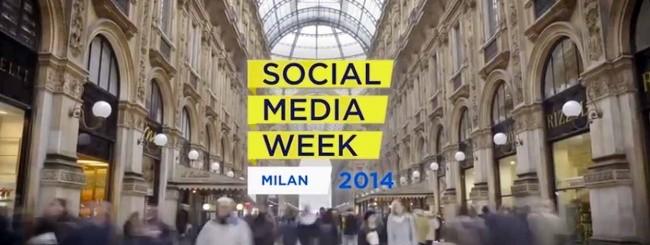 smw Milano