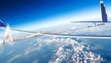Titan Aerospace: le immagini dei droni