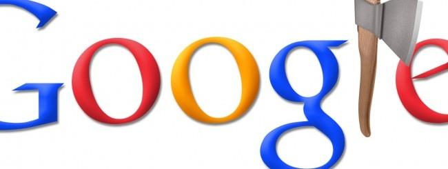 Google con accetta