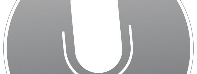 Icona di Siri in iOS 7