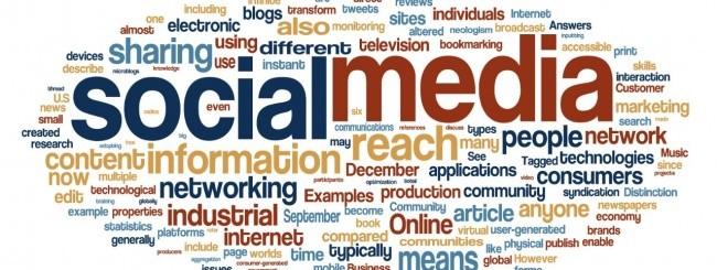 Internet Media
