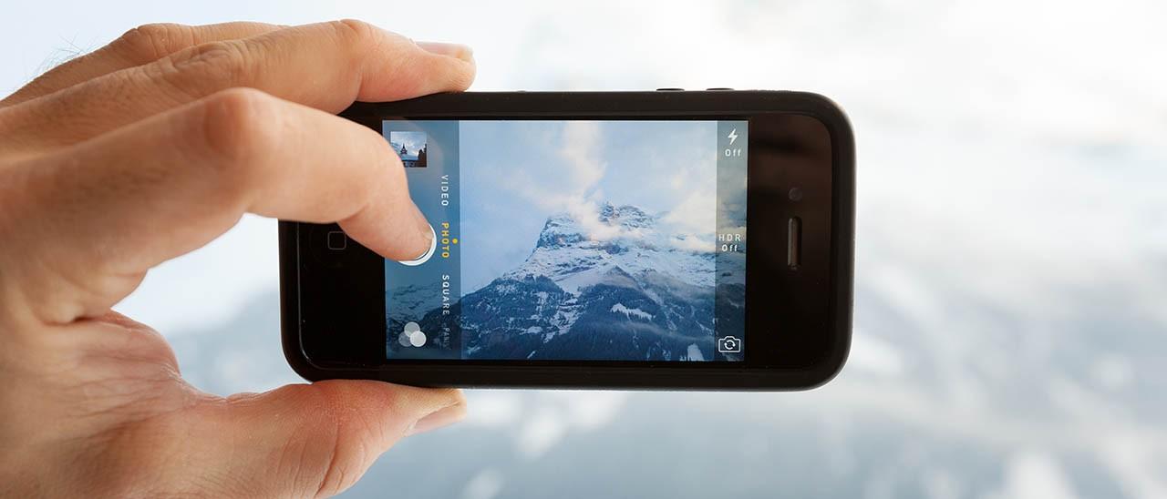 iOS 7.1: l'iPhone 4 diventa più veloce   Webnews