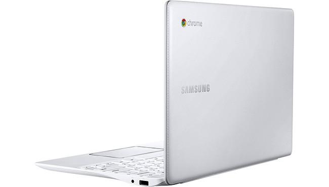 Samsung Chromebook 2 (11,6 pollici)