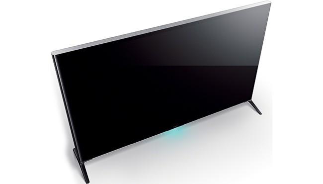 Sony Bravia X95