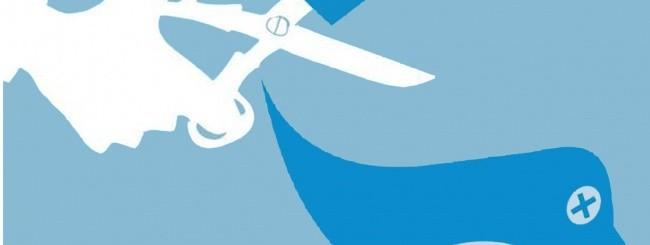twitter turchia censura