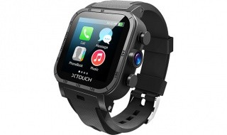 XTOUCH Wave
