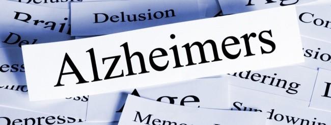 Demenza