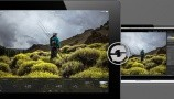 Lightroom mobile per iPad