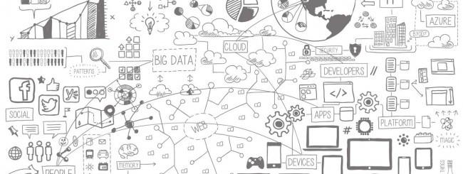 Microsoft Data Culture