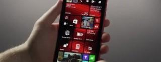 Windows Phone 8.1: Cortana al debutto