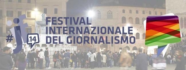Perugia- Festival
