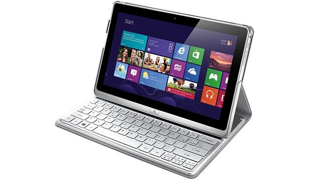 Acer TravelMate X313