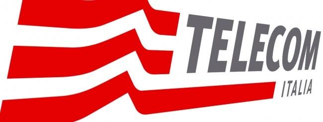 Telecom Italia