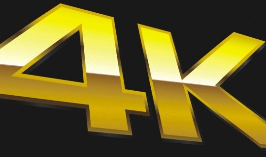 Ultra hd cos il 4k device e costi webnews for Distanza tv 4k
