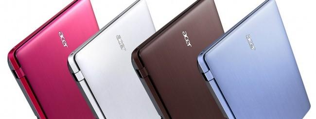 Acer Aspire E11 e V11