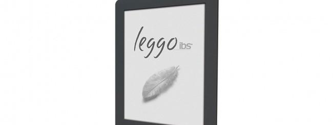 Leggo IBS Basic Touch