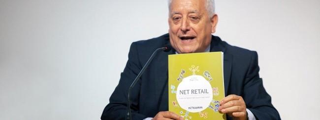 Liscia Net Retail