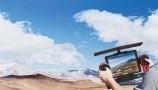 Parrot Bebop Drone, le immagini
