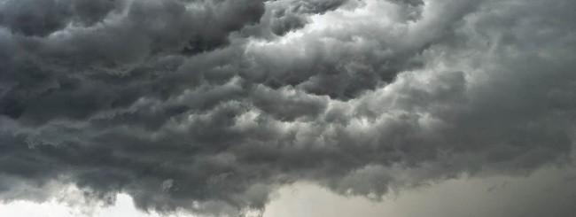 Tempesta, cloud