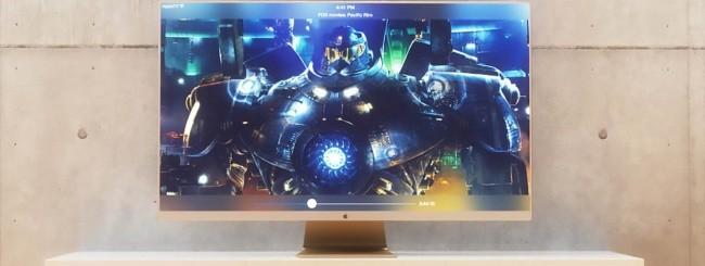 Concept di ITV