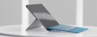 Surface Pro 3, il nuovo tablet di Microsoft