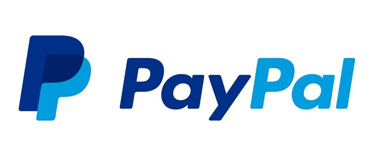 PayPal: nuovo logo, nuova vita | Webnews