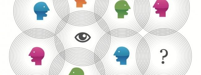 Social Privacy - Come tutelarsi nell'era dei social network