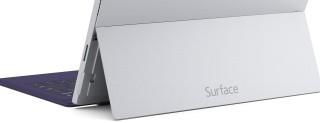 Microsoft Surface Pro 3, tutte le immagini