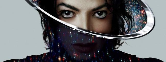 Michael Jackson, Xscape