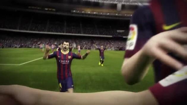 FIFA15-GameplayTrailerufficialeE3-ITALIANO_thumb4-630x354.jpg