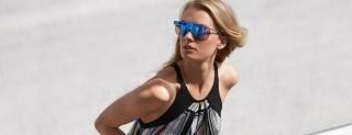 Google Glass: le immagini della DVF Collection