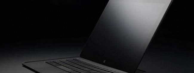 Intel, device 2 in 1 Core M