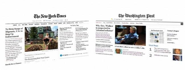 NYT Wash