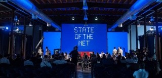 State of the Net conclusione