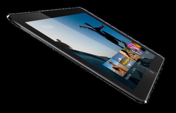 Tablet Core M Intel di riferimento