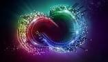 Adobe Creative Cloud, le novità della versione 2014
