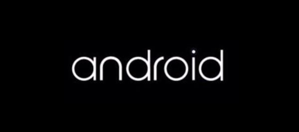 Potrebbe essere questo il nuovo logo del sistema operativo Android