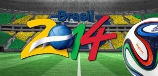 Brasile 2014