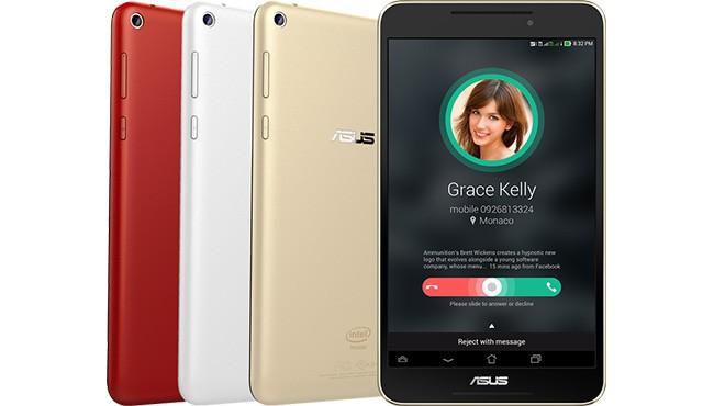 ASUS FonePad 8 (2014)