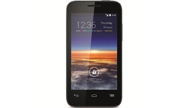 Vodafone Smart (2014)