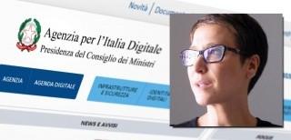 Alessandra Poggiani