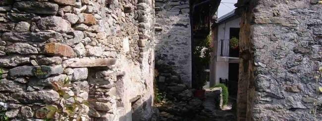 Borgo Calsazio