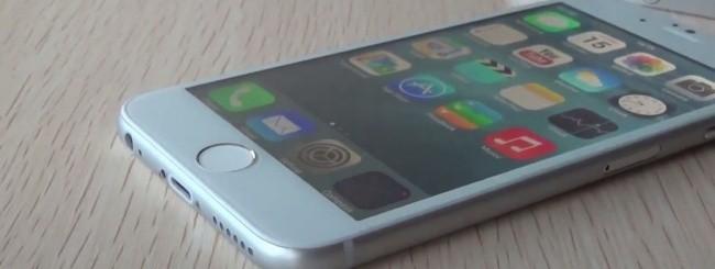Clone di iPhone 6